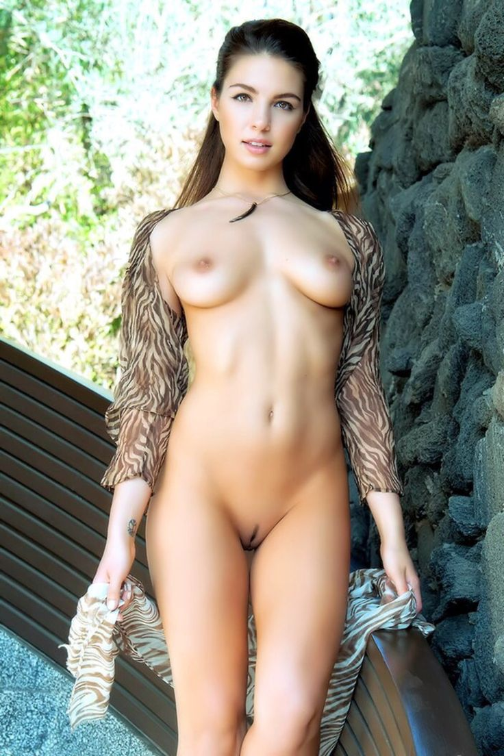 Teen Pics Extremely Hot 64