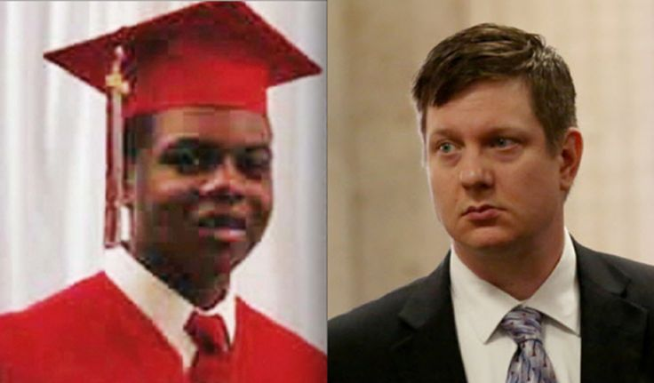 Judge Domenica Stephenson was appointed to hear the case involving  three Chicago Police officers accused of covering up for Jason Van Dyke.