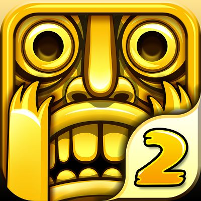 Temple Run 2 Apk Game For Android Free Download