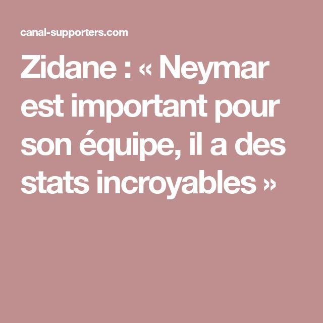 Best 25+ Neymar stats ideas on Pinterest Messi stats, Messi - metlife financial services representative sample resume