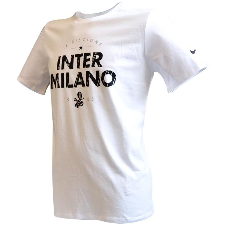 Inter T-Shirt Squad 2015-16