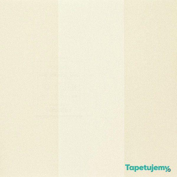 Tapeta Eijffinger Stripes Only 320521 - Stripes Only - Eijffinger - Tapety dekoracyjne