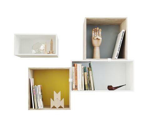 Muuto | Made In Design
