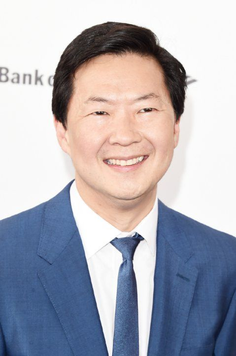 Ken Jeong Born in Detroit, MI Graduated at age 16 and is a licensed physician in…