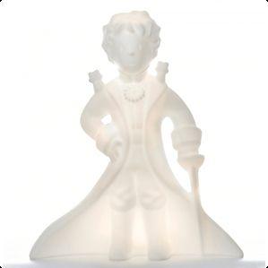 Den Lille Prins lampe fra Mr. Maria.
