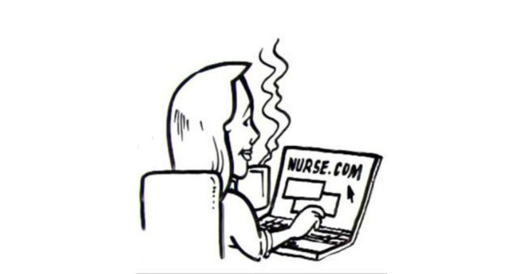 FREE Online CEUs (Continuing Education Units) for Nurses! -  FREE Online CEUs (Continuing Education Units) for Nurses Get FREE Online CEU's for Nurses on Nurse.com Want to get the CEU's you need for FREE and without leaving the comfort of your own home? Check out the list of Free CE Courses currently available at Nurse.com. Here's how... - http://www.mwfreebies.com/2018/01/29/free-online-ceus-continuing-education-units-nurses/