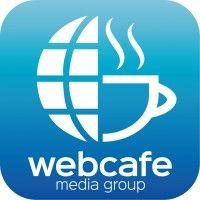 Egyedi webshopokat, webáruházakat, weboldalakat fejlesztünk a megrendelő igényei szerint. Nézze meg referencia videónkat.