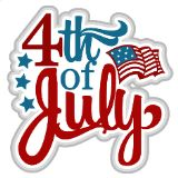 happy 4th of july text message happy 4th of july safety message military 4th of july safety message navy 4th of july safety message 4th of july out of office message obama 4th of july message message of 4th of july putin 4th of july message 4th of july greetings quotes 4th of july safety message 2015 4th of july safety message 2013 4th of july safety message 2011 4th of july short message 4th of july sms messages 4th of july text message