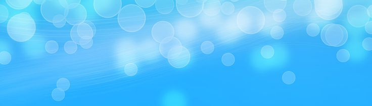 Opzioni binarie: LA VERITA'! su http://blog.studenti.it/opzionibinarieopinioni/opzioni-binarie-la-verita/