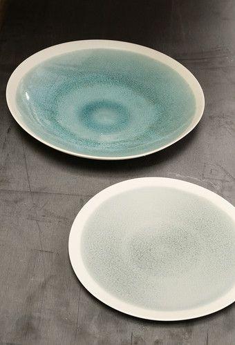 epure cachemire - Collection Jars Céramistes