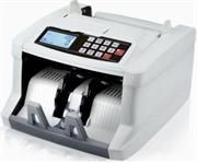 Casey DMS-880T Bill Counter with Automatic detecting UV(ultraviolet) and MG(magnetic), IR while counting, Retail Box , 1 year Limit warranty.http://www.satelectronics.co.za/Specials.aspx