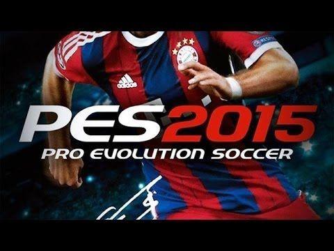 #2014 #2015 #download #evolution #pro #soccer #working Download Pro Evolution Soccer 2014 WORKING 2015