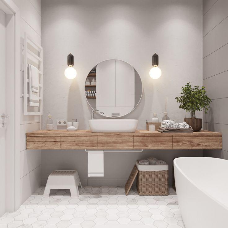Badezimmer Badezimmer Badezimmer Renovieren Badezimmerideen