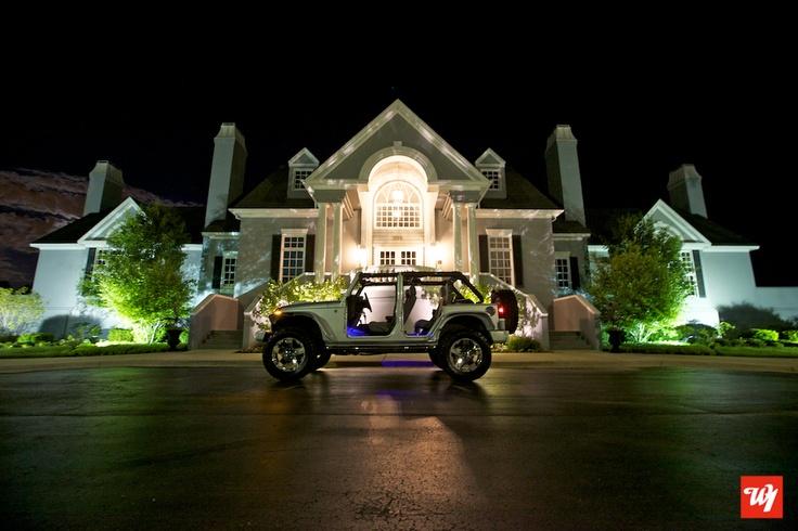 2009 Jeep Wrangler 2010 Grand Sport Corvette Ward 1 Toy Garage #corvette #grandsport #jeep #wrangler #jeepwrangler #chevorlet #camaro #ss #custom #ward1 #sportscars #trucks #4x4 #hdr
