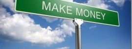 sms lån är monetära alternativ som länkar ekonomiska tomrummet mellan två på varandra följande förskott. Payday jobb som en källa till snabba pengar för kortsiktiga finansiella kriser som kan uppstå i slutet av månaden när vi har en väldigt liten finansinstitut balans för att få hjälp.Besök vår webbplats http://xn--nyasmslns-c3a.se för mer information om smslån