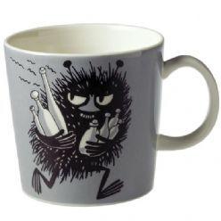 Arabia Moomin Mug: Stinky