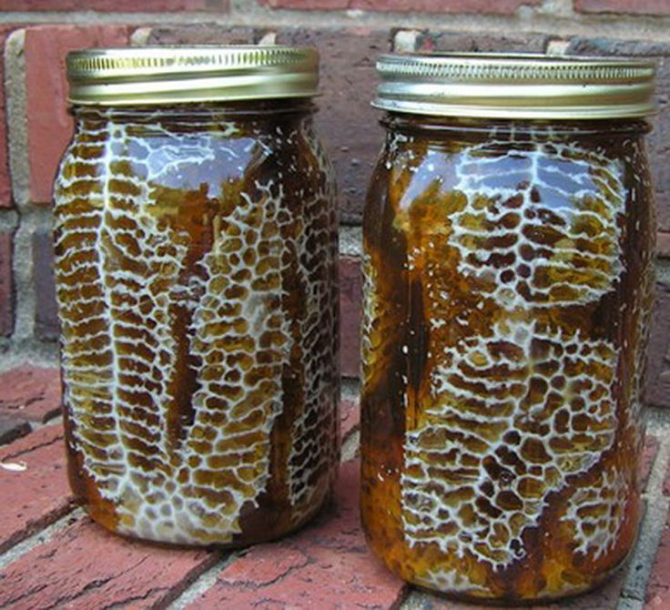 Use this amazing method to produce your own organic honey.