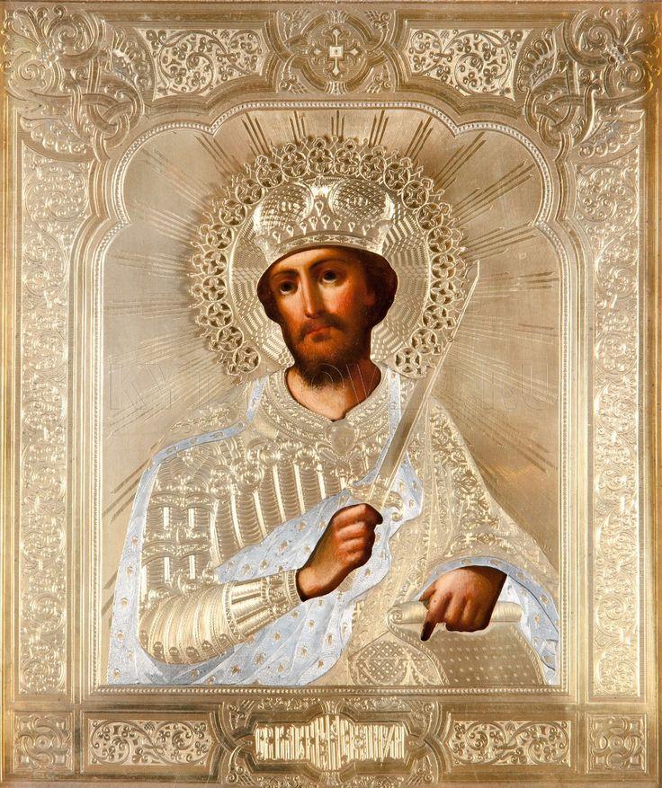 Картинки чем, картинки александр невский святой