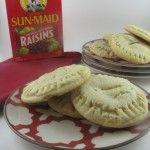 Grandmas Filled Cookies We called these cookies Aunt Ida's Raisin filled cookies