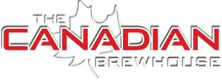The Candian Brewhouse, Stonebridge, Saskatoon