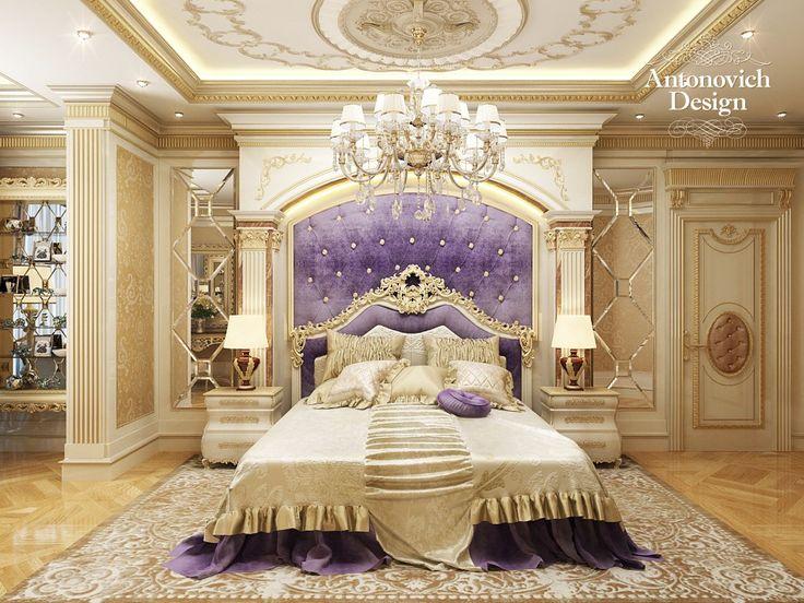 Best 31 Best Antonovich Design Images On Pinterest Design 640 x 480