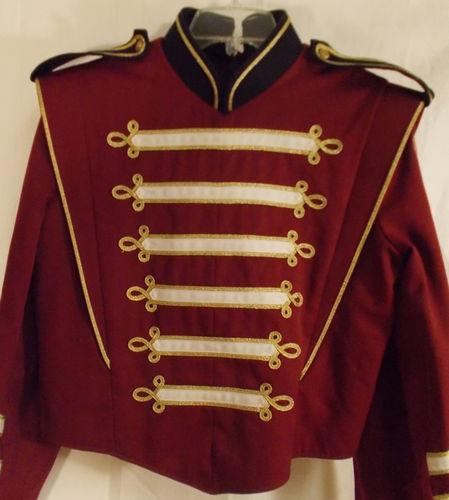 Brass Band Uniform Wholesale, Band Uniform Suppliers - Alibaba