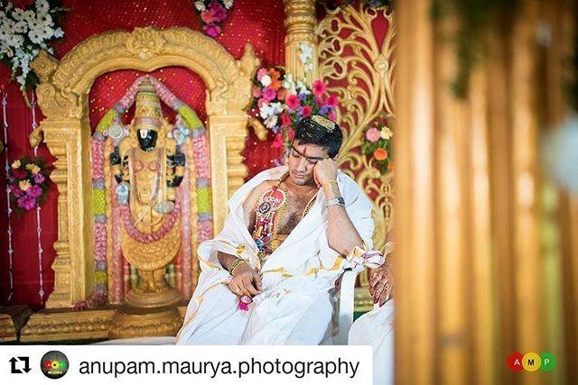 """AMP Stories: 8 : The sleeping groom  When weddings run non stop for 24 hours, it can get very tiring. Aditya takes the little break he gets to take a nap.  Shot by : @prasad.patil_amp . . . . #weddingphotography #AMPstories #indianwedding #telugu #andhrawedding #hyderabad #india #documentary #documentaryphotography #zowed #weddingsutra #wedmegood #weddingzin #southindianwedding #mandap #weddingday #candid #groom #bestofindianweddings #sleep #popxowedding #weddingnet"" by @prasad.patil_amp…"