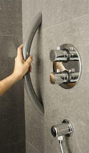 Photo Album Website Designer Grab Bars Handicap BathroomAda