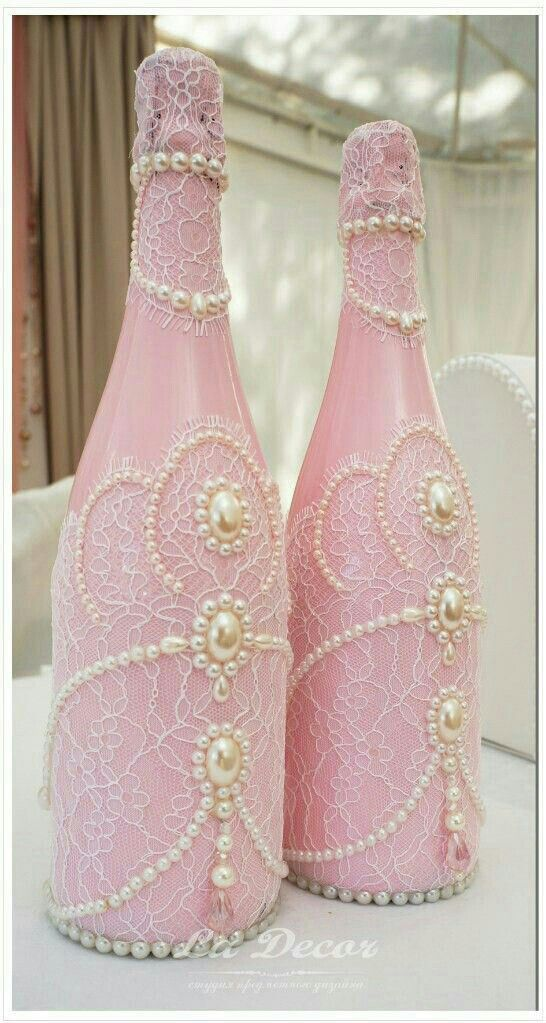 Great idea for engagement parties or sweet 16th birthday non alcoholic of course