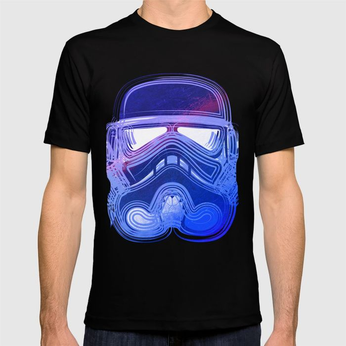 20% Off T-Shirts Today! Buy Pop Trooper T-Shirt by scardesign. #giftideas #gifts #sales #pop #trooper #space #universe #sale #save #discount #deals #cinema #society6 #popular #scifi #scifishirt #giftsforhim #giftsforher #geek #cinema #movie #scifi #movies #hero #geekgifts #online #superhero #shopping #art #design #kids #family #39;s #style #onlineshopping #shopping #shop #cool #awesome #society6 #teen #tees #tee #shirt #tshirtfashion #tshirtdesign