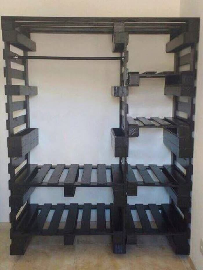 pallet furniture plans bedroom furniture ideas diy. unique pallet ideas with old shipping wood bedroom furniturepalette furniturepallet designspallet ideaspallet projectsdiy furniture plans diy
