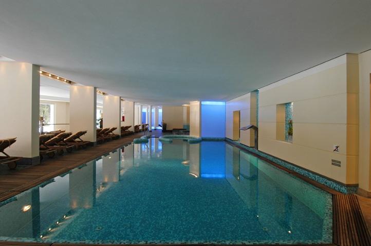 15 besten pools spas bilder auf pinterest spas pool spa und bielefeld. Black Bedroom Furniture Sets. Home Design Ideas