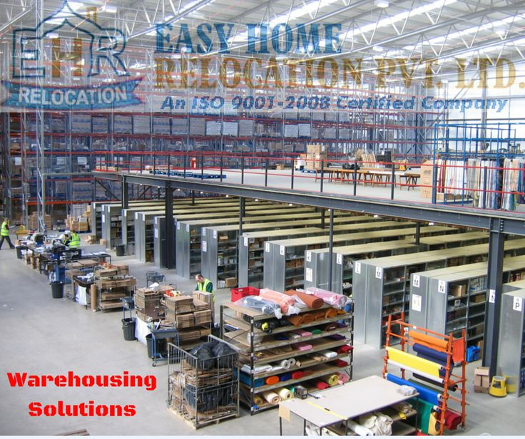 Easy Home Relocation help you fully Packaging product and machinery who also proved shipping storage and logistic solutions.   #Warehousing_Solutions #Home_Shifting_Services #Home_Relocation_Services #Household_Movers_And_Packers