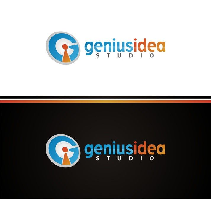 Need a new company logo for our new website by Logosquare