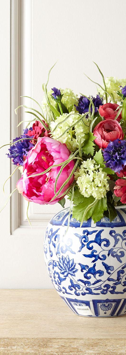 Peony & Zinnia Faux Florals ↞❁✦彡●⊱❊⊰✦❁ ڿڰۣ❁ ℓα-ℓα-ℓα вσηηє νιє ♡༺✿༻♡·✳︎· ❀‿ ❀ ·✳︎· TH July 28, 2016 ✨ gυяυ ✤ॐ ✧⚜✧ ❦♥⭐♢∘❃♦♡❊ нανє α ηι¢є ∂αу ❊ღ༺✿༻♡♥♫ ~*~ ♪ ♥✫❁✦⊱❊⊰●彡✦❁↠ ஜℓvஜ