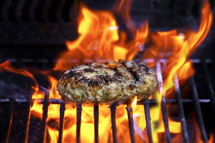 Grilling food over an open fire is one of life's great pleasures, at least if you set yourself up for success. Here's our guide to the fundamentals and a handful of techniques to master, whether you're a beginner or an advanced cook, using either a gas or charcoal grill. We'll show you how to achieve the perfect grilled steak or tender barbecued chicken. Get ready to get cooking with fire.
