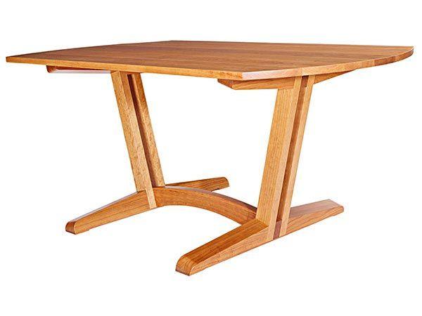 427 Best Table Desks Images On Pinterest