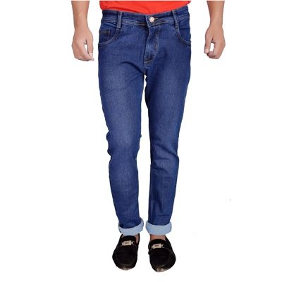Buy WON99 JEANS by undefined, on Paytm, Price: Rs.679?utm_medium=pintrest
