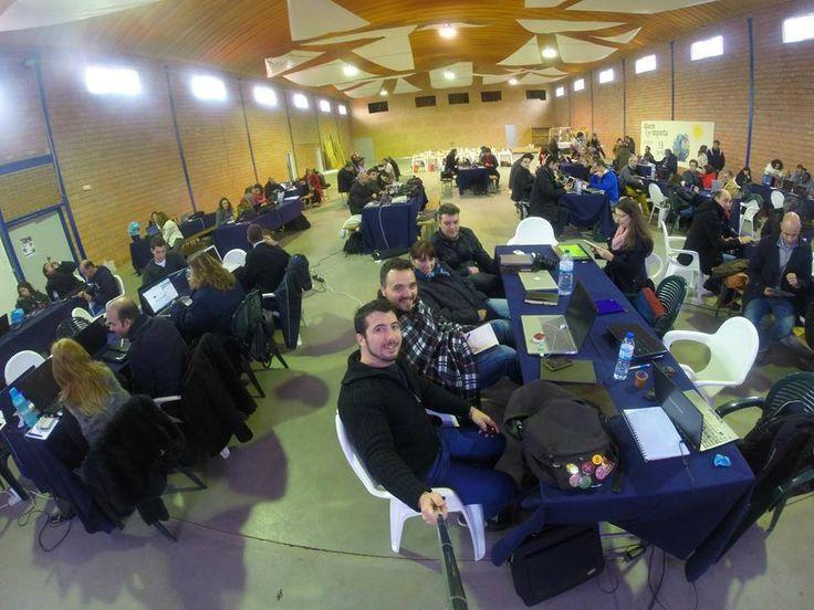 http://miguelobato.com/e/empreendedores-na-segunda-aula-magna-da-tribo