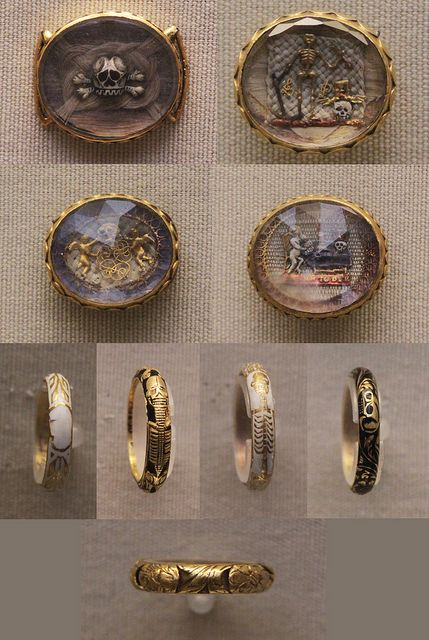 Late Stuart memorial slides---
