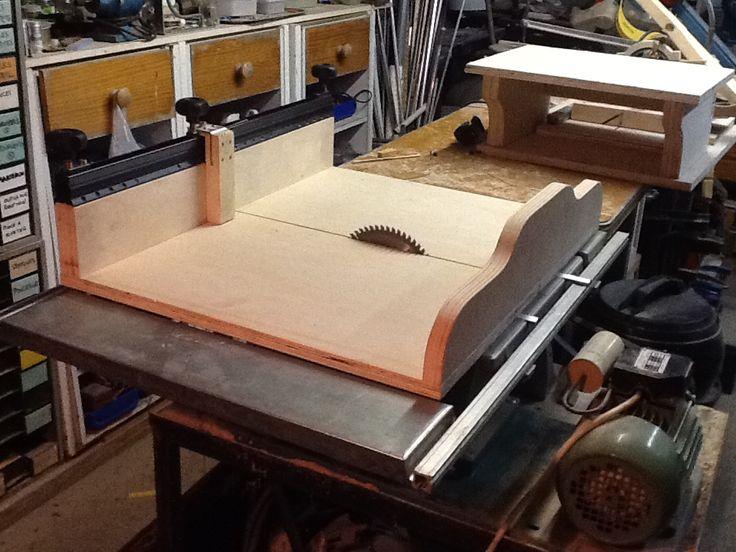 1000 id es sur le th me table de sciage sur pinterest table de routeur d poussi rage et tra neau. Black Bedroom Furniture Sets. Home Design Ideas
