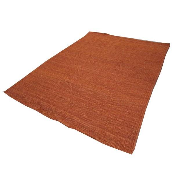 Las 25 mejores ideas sobre alfombras baratas en pinterest for Alfombras ofertas online