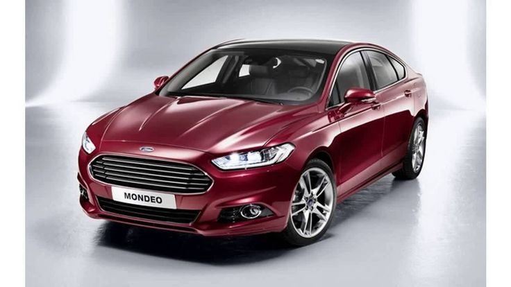See the video of Latest car 2016 - #FordFalcon
