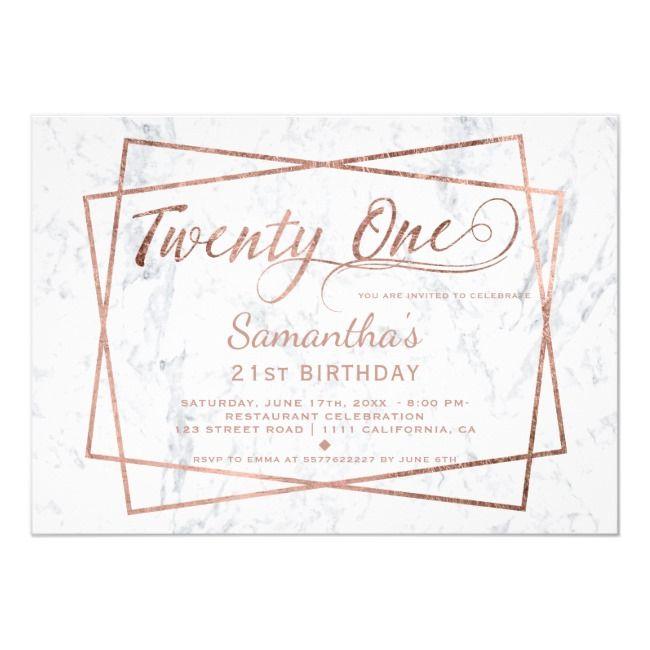 Create Your Own Invitation Zazzle Com Birthday Typography Create Your Own Invitations House Warming Invitations