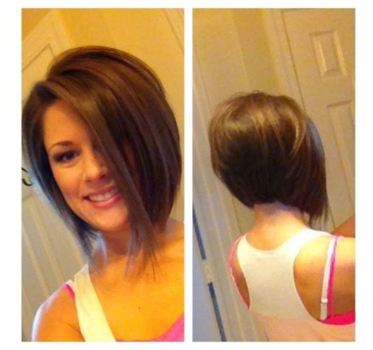 cortes de cabelo feminino curtos - Pesquisa Google