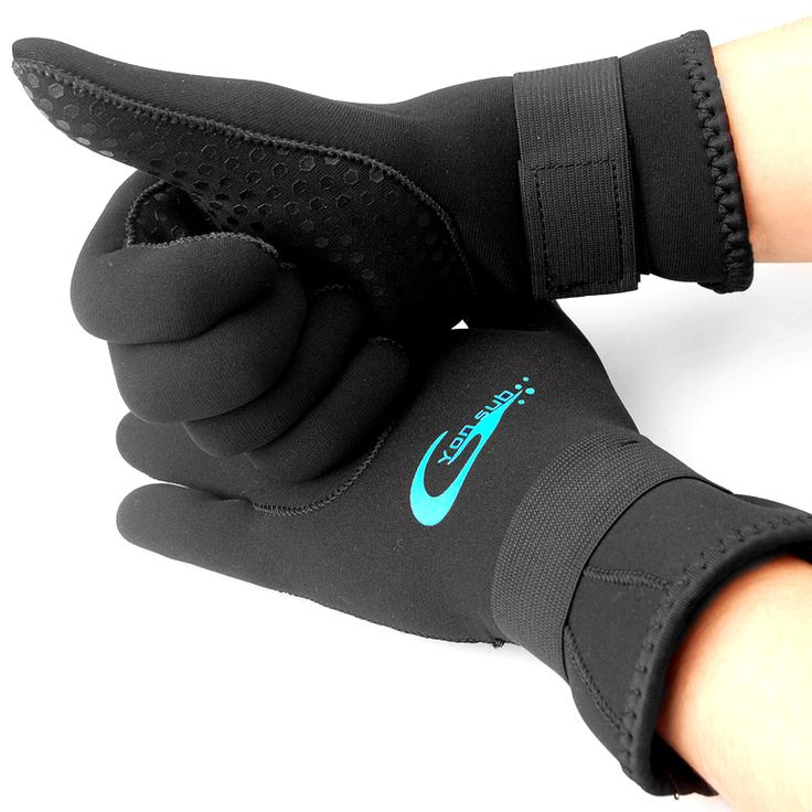 Cheap glove finger, Buy Quality glove box gloves directly from China gloves boxing Suppliers: Neoprene Scuba Diving Snorkeling Surfing Spearfishing Water Sport Gloves .feat