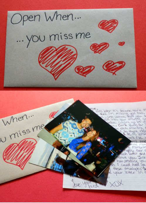Best 25 Letters to your boyfriend ideas on Pinterest  Birthday