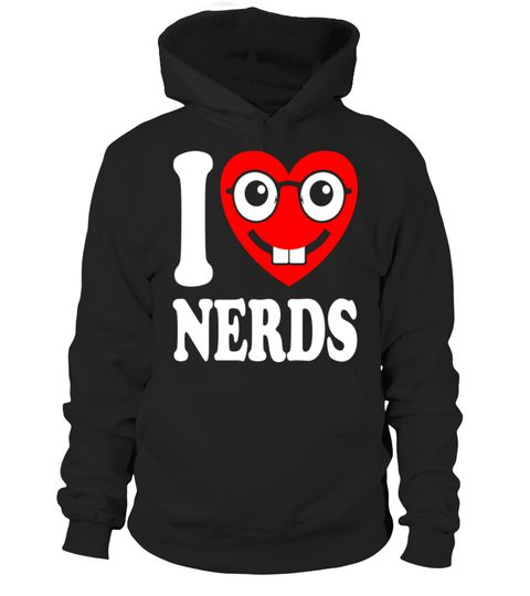 "# I Love Nerds T-Shirt Funny Cool Nerdy Geek Glasses Shirt .  Special Offer, not available in shops      Comes in a variety of styles and colours      Buy yours now before it is too late!      Secured payment via Visa / Mastercard / Amex / PayPal      How to place an order            Choose the model from the drop-down menu      Click on ""Buy it now""      Choose the size and the quantity      Add your delivery address and bank details      And that's it!      Tags: Embrace your inner nerd…"