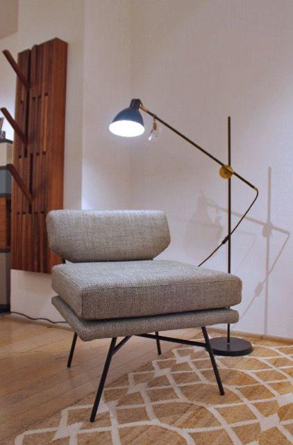 arflex - Diito, Bruxelles - Eletta armchair design B.B.P.R. and Marenco armchair in leather design Mario Marenco-  the original design - Naviglio sofa design Umberto Asnago #arflex #diito #bruxelles #elettra #armchair #marenco #theorigimal #naviglio #sofa #asnago