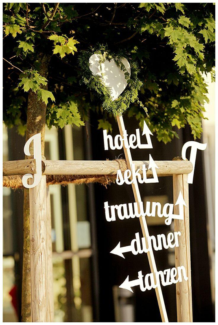 24 best images about martins hochzeitsanzug on pinterest wedding wedding decoration and clothes. Black Bedroom Furniture Sets. Home Design Ideas